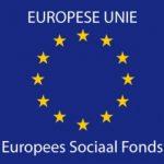 ESF subsidie